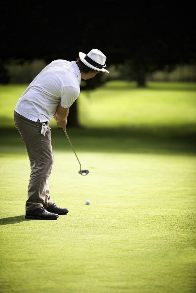 Golfer-683x1024.jpg
